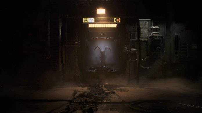 Dead Space 2021