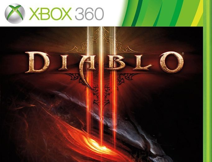 Diablo III Xbox 360 Review: The ultimate dungeon crawler ...