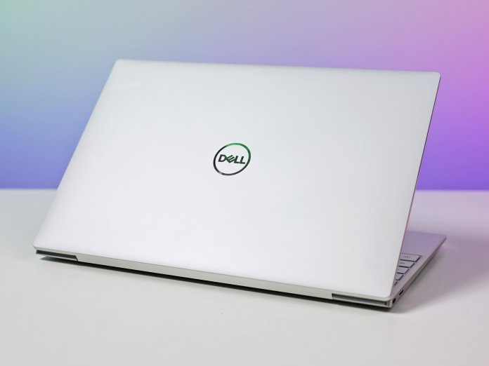 Dell Xps 13 9310 Review Intel 11th Gen Make This Perfect Laptop Much More Powerful And Longer Lasting Windows Central