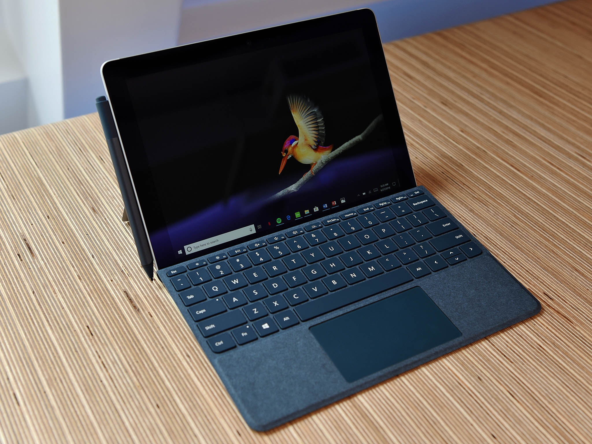 Where To Buy Surface Go In The UK Windows Central
