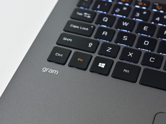 How to Dramatically Cut Your Windows 10 PC's Boot Time