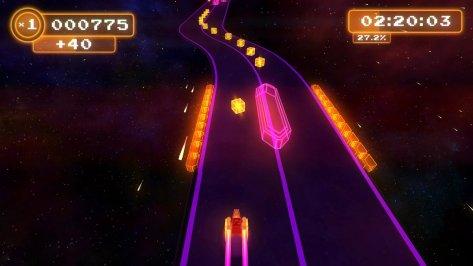 Spectra 8bit Racing Xbox One