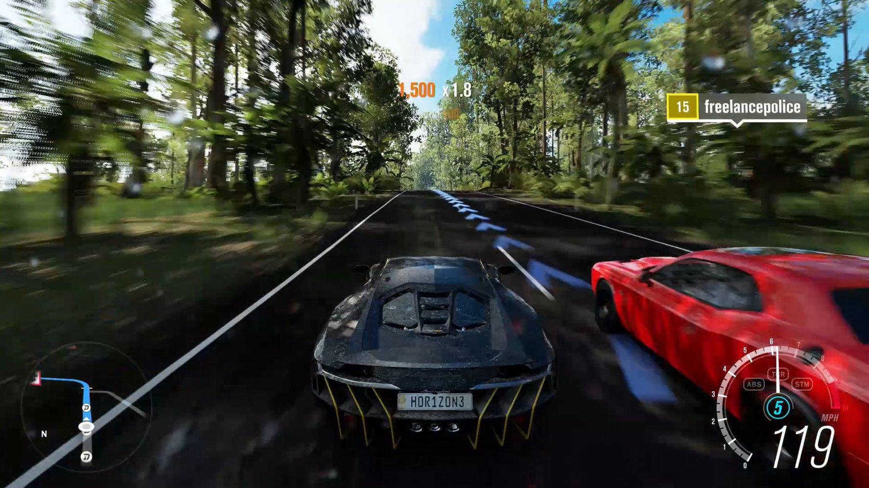 Image result for Forza horizon 3 gameplay screenshots