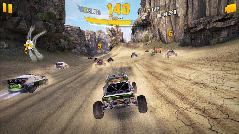 Best Offline Games For Pc Windows 10 Games Ojazink