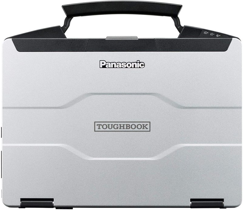 Toughbook 55