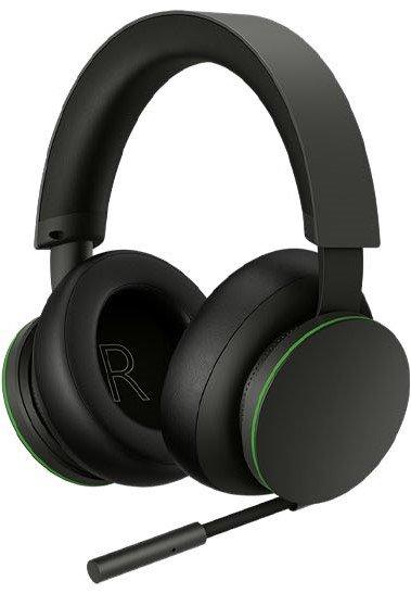 Xboxwire Headset Rendersasset