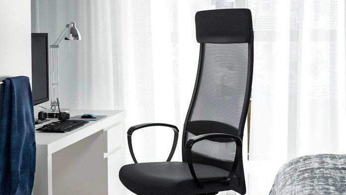 Best Ikea Gaming Chair In 2019 Techtelegraph