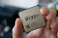 Supercharge your Ryzen 5 2600 CPU with these RAM kits