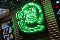 It might be time for an 'Xbox Game Pass Lite'