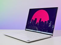 Should you get an XPS 13 or XPS 15?