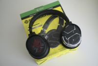 Review: SteelSeries made the Arctis 1 work with Xbox, and it's amazing