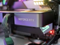 The best RTX 3070 GPUs you can't buy right now
