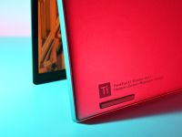 Lenovo's new ThinkPad X1 Titanium Yoga 5G is ridiculously thin and light