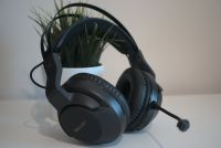 Review: Roccat's Elo 7.1 Air is a great budget wireless gaming headset