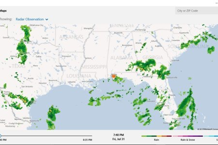 Weather forecast india today weather map weather radar full hd maps and radar weather underground more maps severe weather thunderstorm forecast weather map weather com local weather forecast delhi safdarjung atlanta publicscrutiny Images