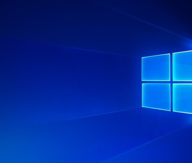The Next Feature Update For Windows 10 Known As Version 1809 And Codenamed Redstone 5 Is Packing Lots Of New Features And Improvements To The Os And