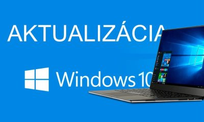 Windows 10 aktualizacia_1