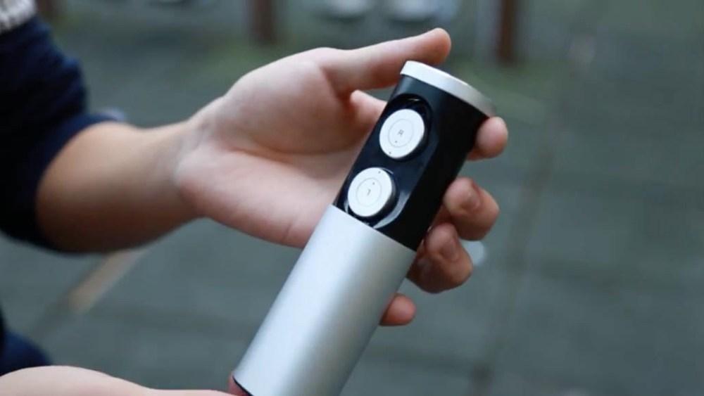 TWS B1 Bluetooth