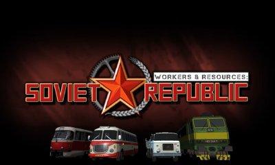 slovenska hra soviet republic