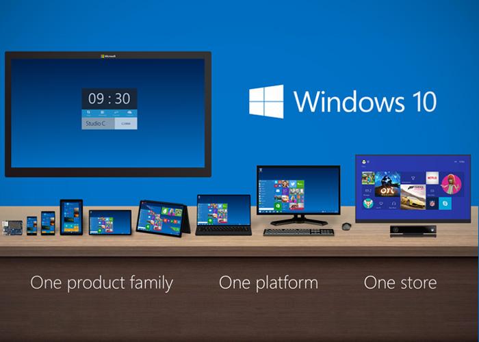 windows-10-unificacao
