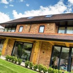 Are Bi-Folding Doors Really Worth the Investment?