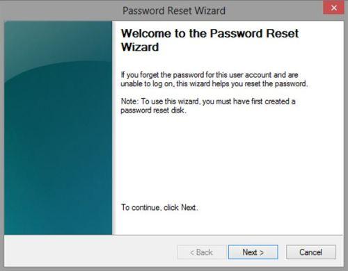 Reset Admin Password on Windows 10 | Forgot Windows 10 Password | Windows 10 Password Reset | How to Reset Windows Password