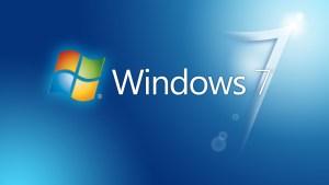 How to fix windows update stuck on windows 7 2