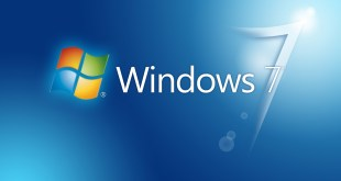 disable windows defender windows 7,how to turn on windows defender windows 7,windows defender blocked by group policy windows 7,