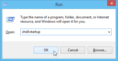 How to Add a Program to Startup windows 10 | Add a Program to Startup | Startup Programs in Windows 10 | Windows 10 Startup Programs