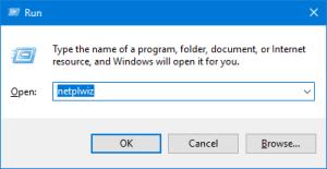 windows 10 password bypass,how to bypass windows 10 password,how to bypass windows 8 password,bypass password windows 8,how to bypass admin password windows 10,