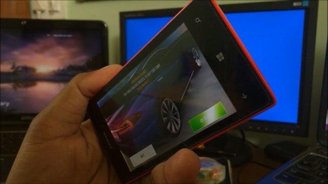 Lumia-520-GAME-2