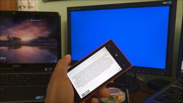 Lumia-520-GAME-3