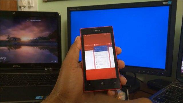 Lumia-520-MUT-1