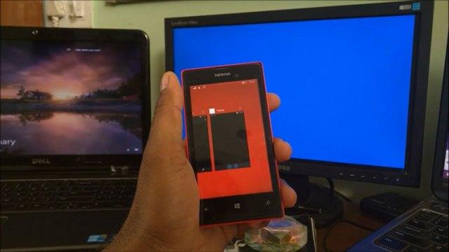 Lumia-520-MUT-3
