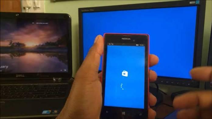 Lumia-520-PFR-1