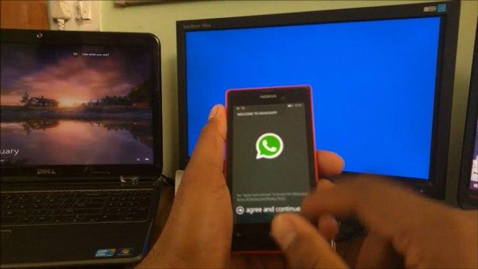 Lumia-520-PFR-11