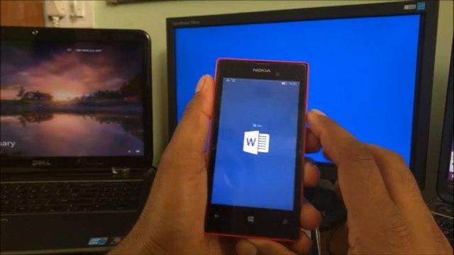 Lumia-520-PFR-13