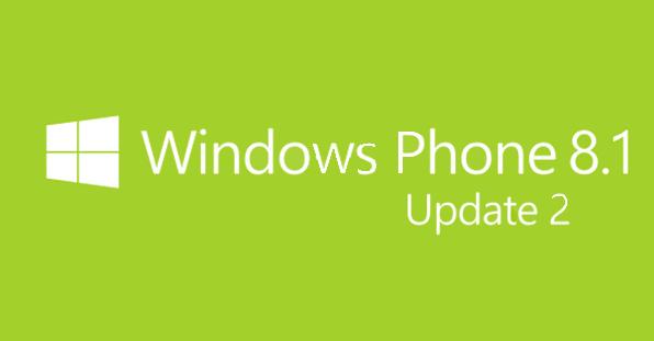 34513_large_Windows_Phone_Update_2_Wide