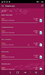 Screenshot (72)