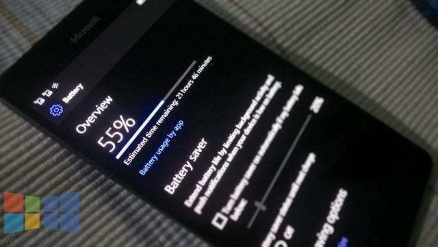 Lumia 950 XL 2