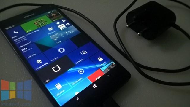Lumia 950 XL 33