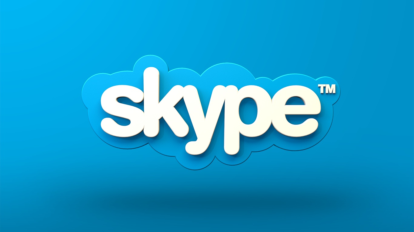 how to delete skype contacts windows 10