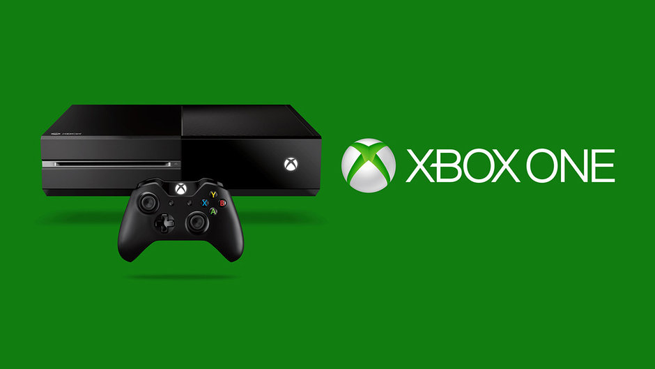 New Xbox One Redstone 4 preview build released into Beta ring