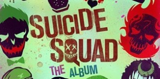 suicide squad windows store