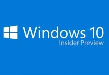 Windows 10 Build 15042 ISO