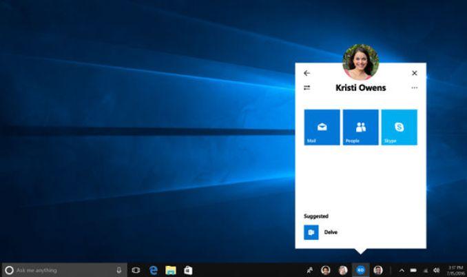 windows-10-creators-update-windows-mypeople-app-700811