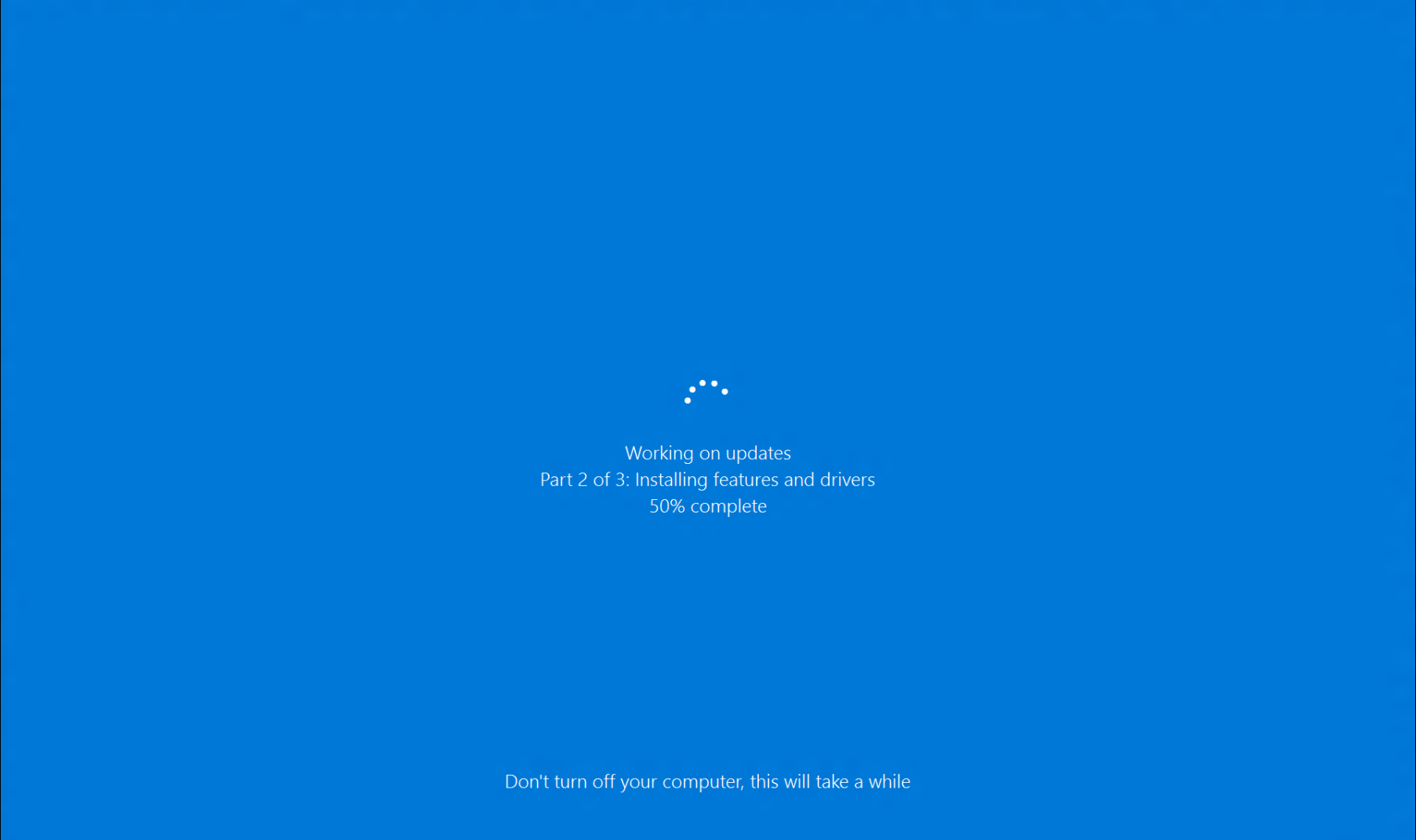 Having trouble with windows update try this new tool from for Windows update
