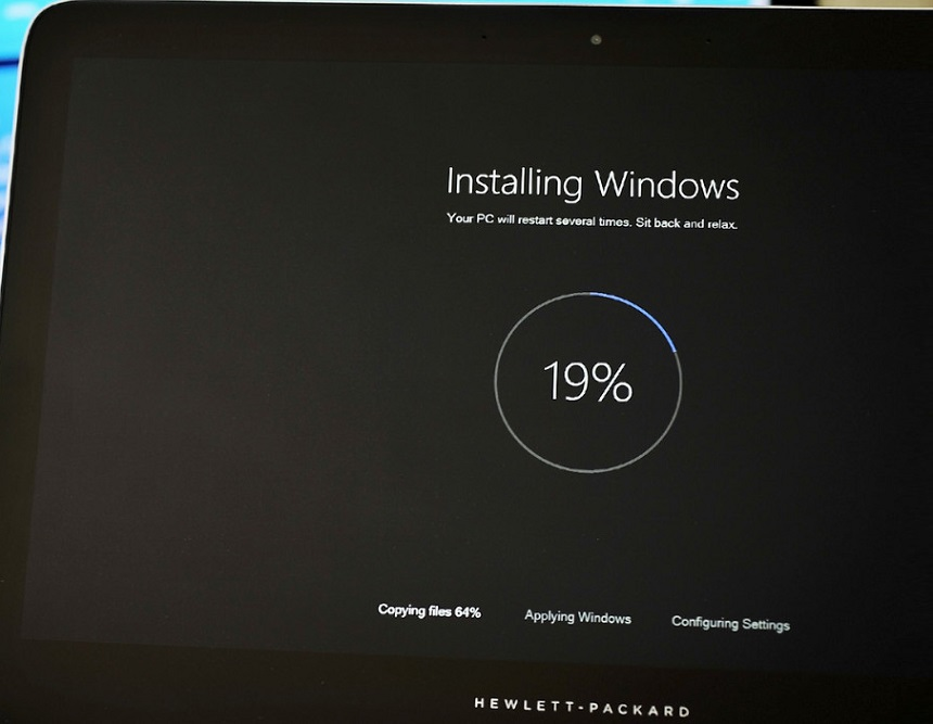 Microsoft may strand some Windows 10 users on unsupported Anniversary Update