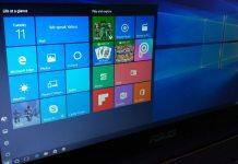 windows 10 creators update for pc
