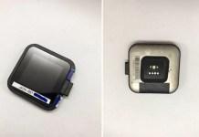 Xbox smartwatch
